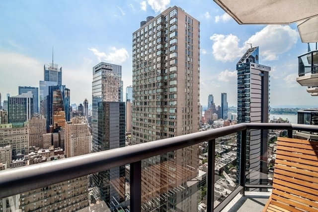 1 Bedroom, Theater District Rental in NYC for $3,899 - Photo 1