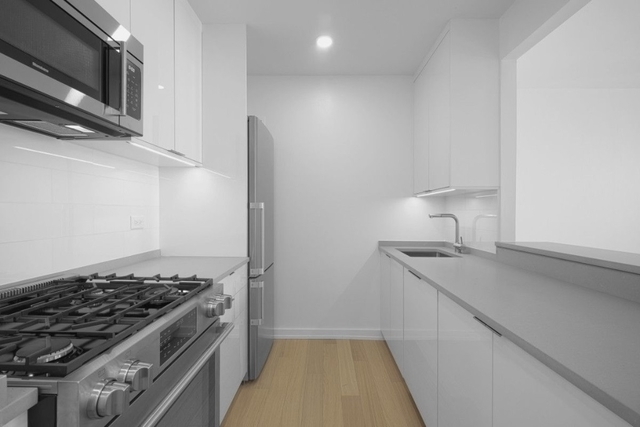 3 Bedrooms, Lincoln Square Rental in NYC for $6,000 - Photo 1