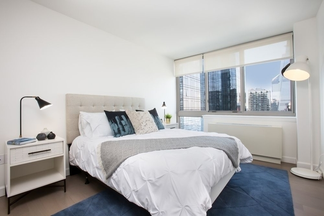 Room, Hell's Kitchen Rental in NYC for $2,015 - Photo 1