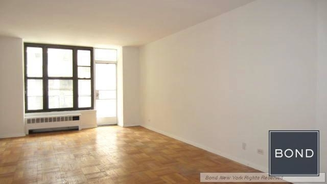 1 Bedroom, Murray Hill Rental in NYC for $3,850 - Photo 1