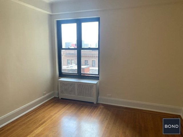 Studio, East Village Rental in NYC for $3,000 - Photo 2