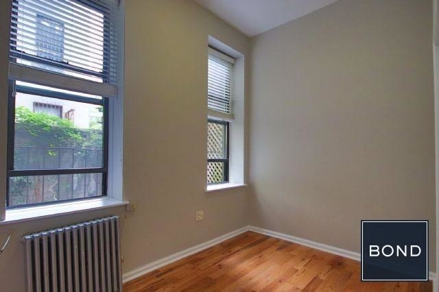 1 Bedroom, Alphabet City Rental in NYC for $2,440 - Photo 1