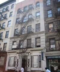 1 Bedroom, Alphabet City Rental in NYC for $2,440 - Photo 2