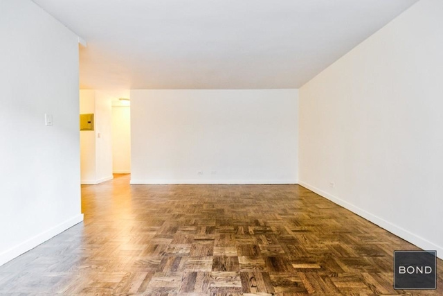 2 Bedrooms, Yorkville Rental in NYC for $5,050 - Photo 2