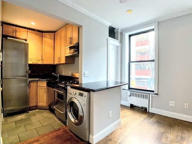 1 Bedroom, Turtle Bay Rental in NYC for $2,895 - Photo 1