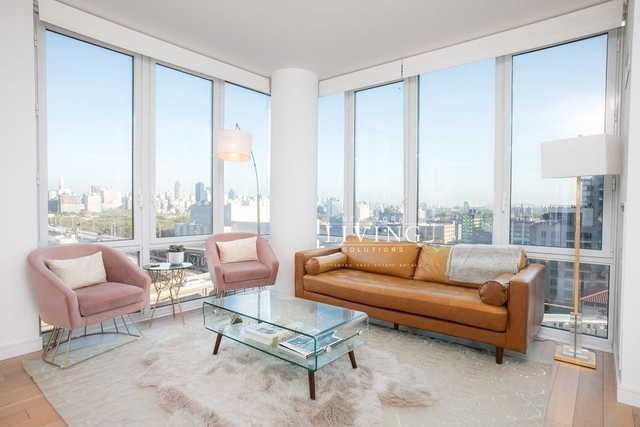 1 Bedroom, Long Island City Rental in NYC for $4,195 - Photo 1