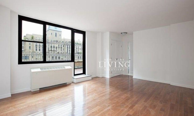 Studio, Hell's Kitchen Rental in NYC for $3,875 - Photo 1