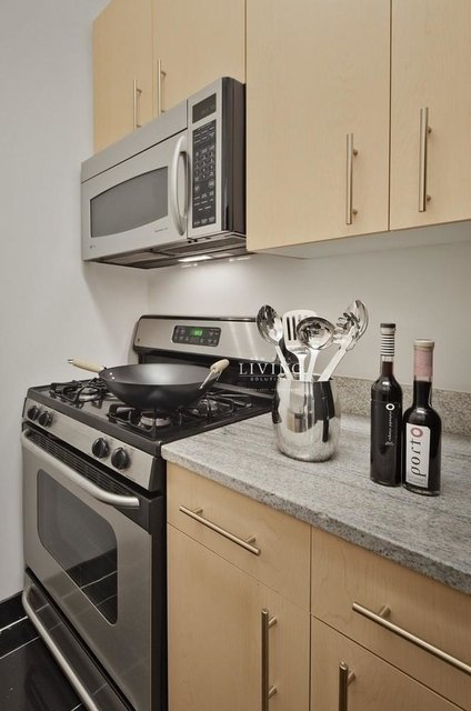 Studio, Financial District Rental in NYC for $4,099 - Photo 2