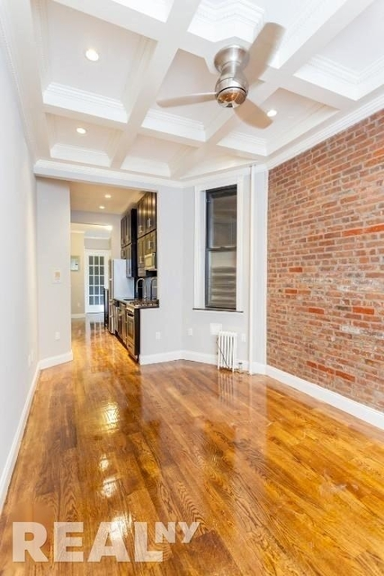 4 Bedrooms, East Village Rental in NYC for $7,103 - Photo 2