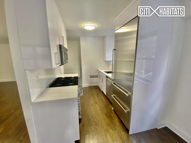 2 Bedrooms, Gramercy Park Rental in NYC for $5,900 - Photo 1