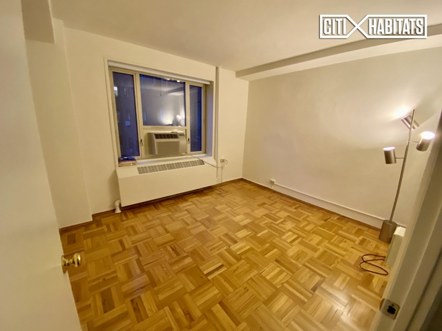 3 Bedrooms, Stuyvesant Town - Peter Cooper Village Rental in NYC for $5,048 - Photo 2