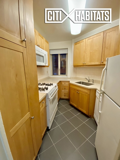 3 Bedrooms, Stuyvesant Town - Peter Cooper Village Rental in NYC for $5,048 - Photo 1