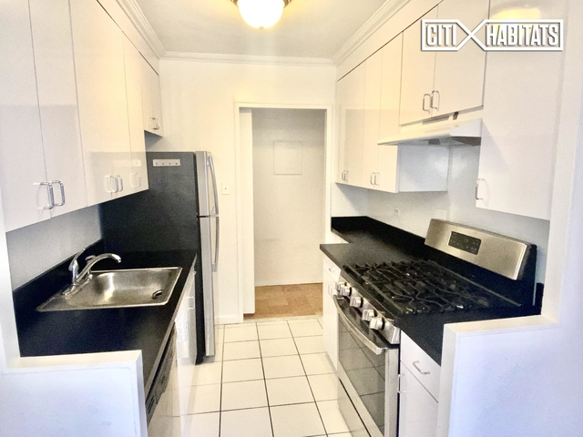 1 Bedroom, Gramercy Park Rental in NYC for $4,700 - Photo 1