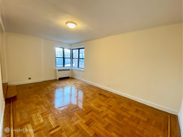 2 Bedrooms, Fort George Rental in NYC for $2,375 - Photo 1