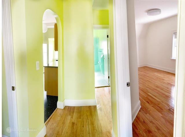 2 Bedrooms, Kensington Rental in NYC for $2,050 - Photo 1