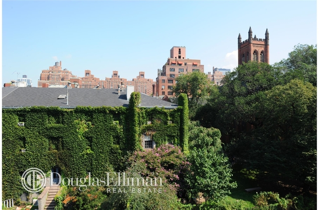 2 Bedrooms, Chelsea Rental in NYC for $9,250 - Photo 2