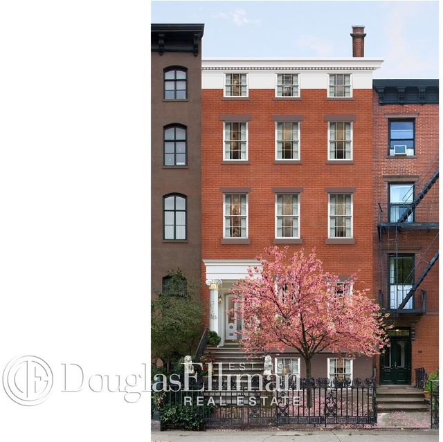 2 Bedrooms, Chelsea Rental in NYC for $9,250 - Photo 1