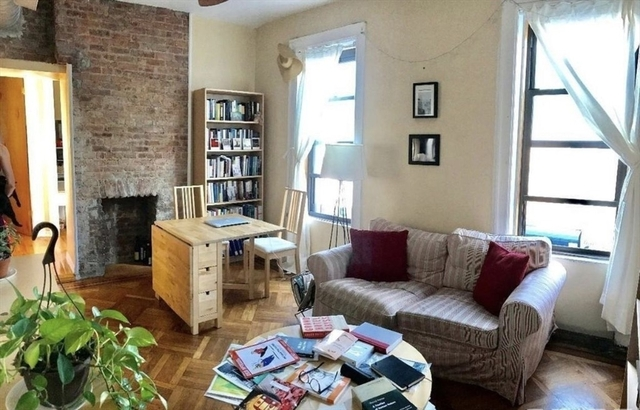 2 Bedrooms, City Line Rental in NYC for $2,300 - Photo 2
