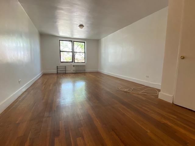 1 Bedroom, Flatbush Rental in NYC for $1,795 - Photo 1