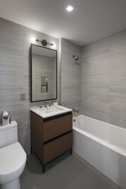 1 Bedroom, Flatbush Rental in NYC for $2,668 - Photo 1