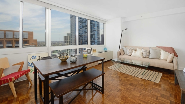 2 Bedrooms, Downtown Brooklyn Rental in NYC for $4,910 - Photo 1