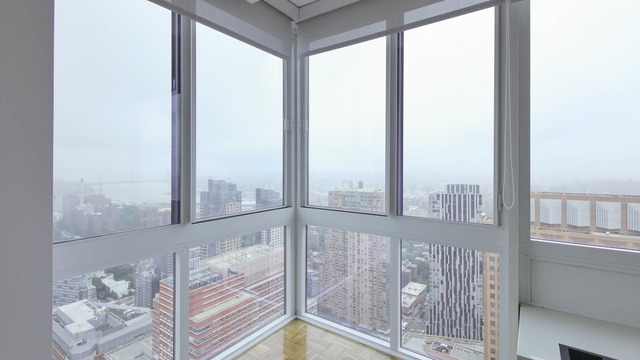 1 Bedroom, Downtown Brooklyn Rental in NYC for $3,692 - Photo 1
