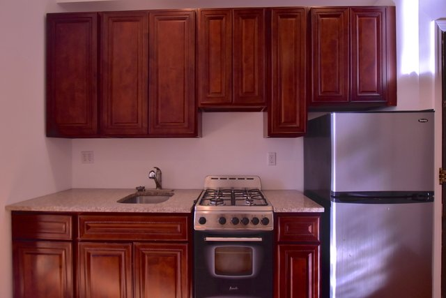 1 Bedroom, Bowery Rental in NYC for $2,400 - Photo 2