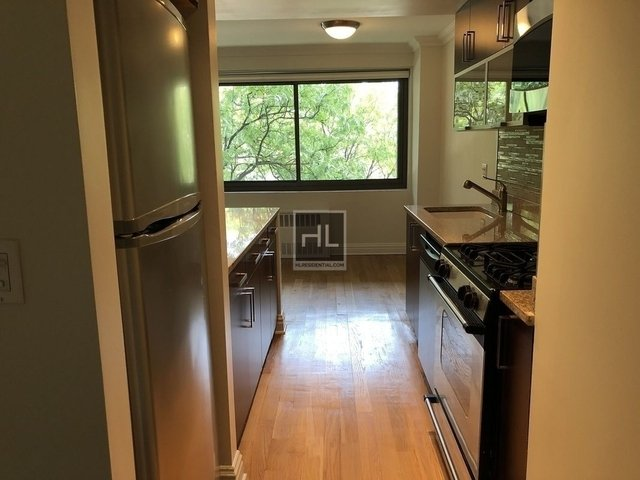 2 Bedrooms, Manhattan Valley Rental in NYC for $4,750 - Photo 2