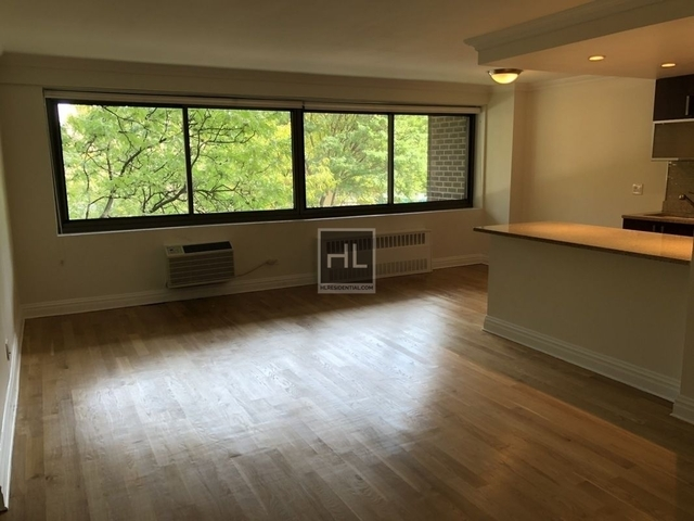 2 Bedrooms, Manhattan Valley Rental in NYC for $4,750 - Photo 1