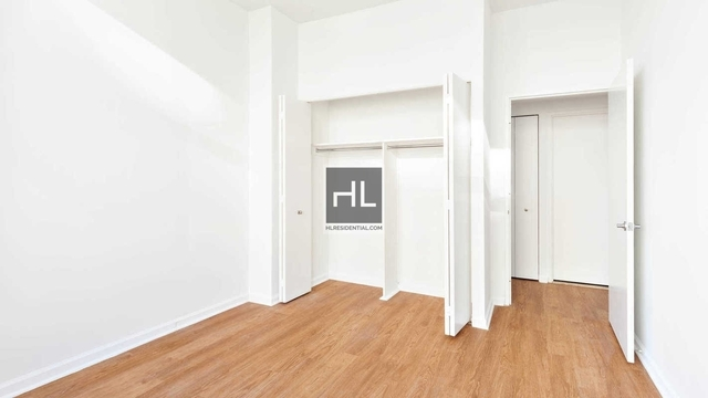 1 Bedroom, Murray Hill Rental in NYC for $4,302 - Photo 2