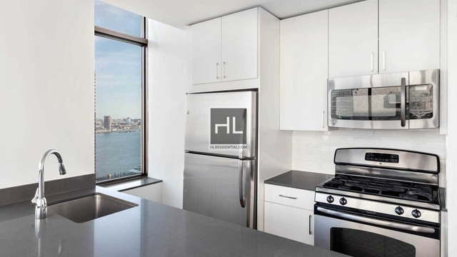 1 Bedroom, Murray Hill Rental in NYC for $4,302 - Photo 1