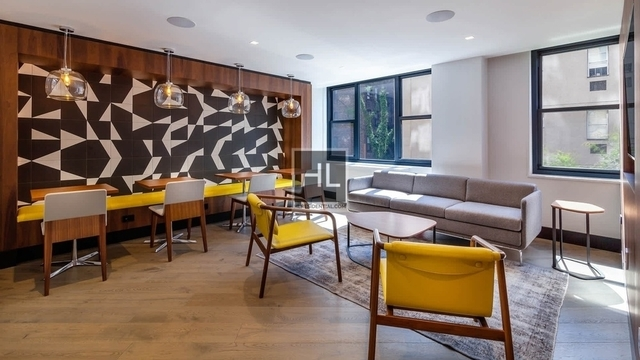1 Bedroom, Yorkville Rental in NYC for $3,921 - Photo 1