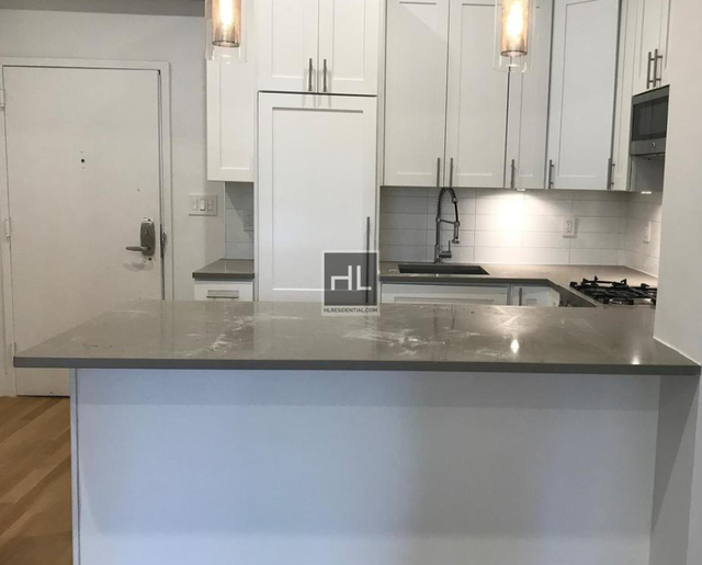 1 Bedroom, Gramercy Park Rental in NYC for $5,331 - Photo 1