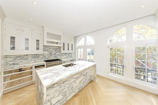 5 Bedrooms, East Village Rental in NYC for $27,500 - Photo 2