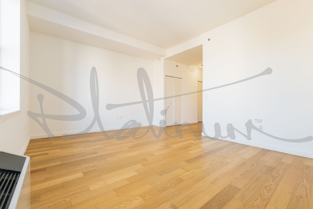 Studio, Financial District Rental in NYC for $3,956 - Photo 2