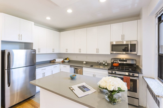 2 Bedrooms, Flushing Rental in NYC for $2,275 - Photo 1