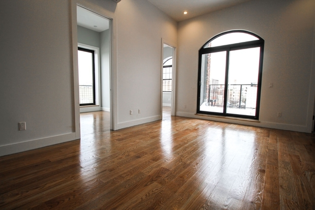 Room, East Williamsburg Rental in NYC for $1,350 - Photo 1