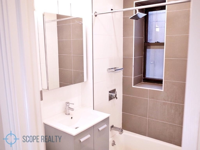 2 Bedrooms, Prospect Lefferts Gardens Rental in NYC for $2,575 - Photo 2