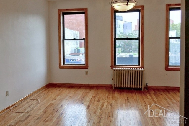1 Bedroom, Prospect Heights Rental in NYC for $2,800 - Photo 2