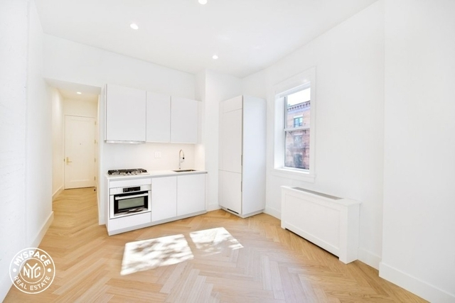 1 Bedroom, Cobble Hill Rental in NYC for $2,625 - Photo 1