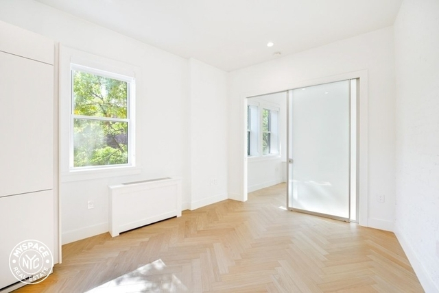 1 Bedroom, Cobble Hill Rental in NYC for $2,625 - Photo 2