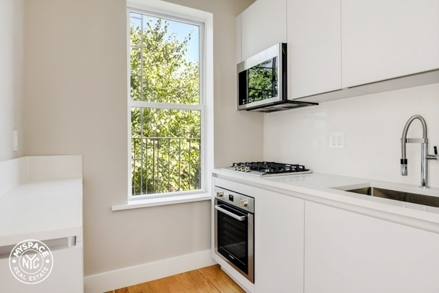 2 Bedrooms, South Slope Rental in NYC for $3,281 - Photo 1