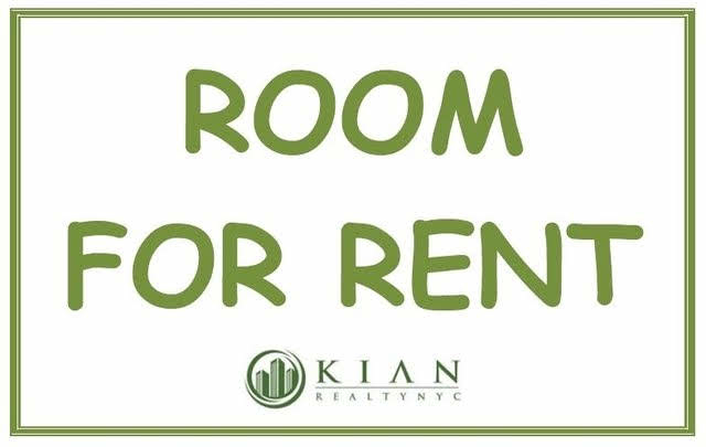 Room, Hell's Kitchen Rental in NYC for $1,646 - Photo 2