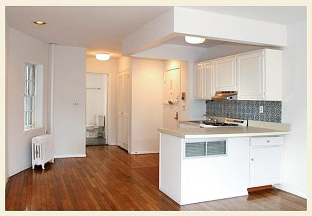 Studio, East Harlem Rental in NYC for $1,925 - Photo 2