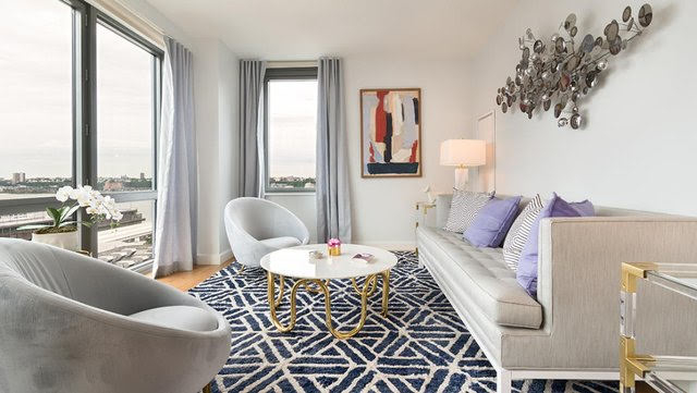 Room, Hell's Kitchen Rental in NYC for $1,646 - Photo 1