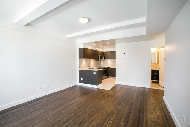 3 Bedrooms, Lincoln Square Rental in NYC for $8,365 - Photo 1