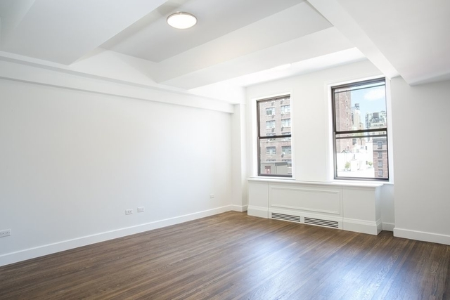3 Bedrooms, Lincoln Square Rental in NYC for $8,365 - Photo 2