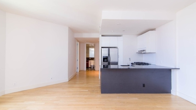 2 Bedrooms, Bushwick Rental in NYC for $3,500 - Photo 1