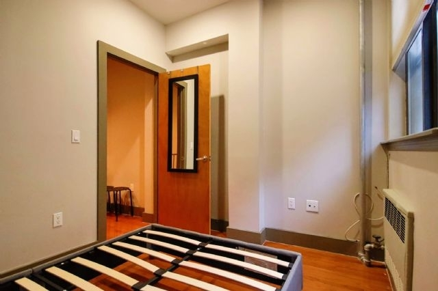 1 Bedroom, Alphabet City Rental in NYC for $2,325 - Photo 2