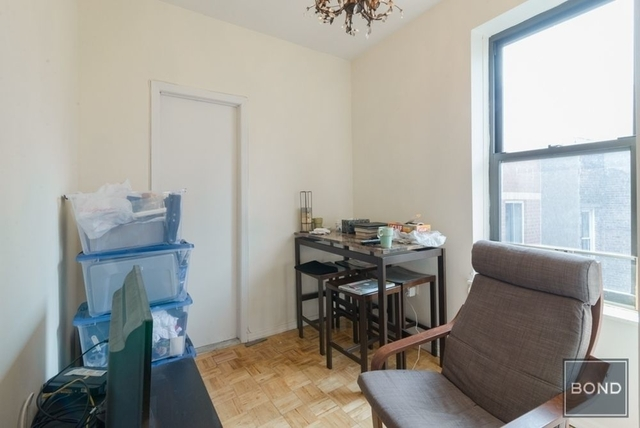2 Bedrooms, East Village Rental in NYC for $3,200 - Photo 2